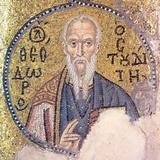 Искусство духовного мореплавания: День памяти прп. Феодора Студита