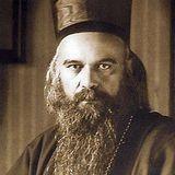 Толерантность к другим верам – утрата своей: Святитель Николай Сербский о сохранении чистоты Православия