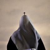 Поминать или не поминать теперь Патриарха Кирилла? Предостережения верных пастырей от раскола после апостасийных событий в РПЦ