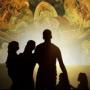 Семья – ценность абсолютная или относительная?: Интересный взгляд на актуальную проблему в контексте глобализации