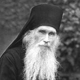 Знаменательное событие Русской духовной жизни: В Рязанской области открыта памятная доска старцу Кириллу (Павлову)