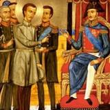 Святитель и Император: Подвиг владыки Игнатия (Брянчанинова) в эпоху расцвета российского государства