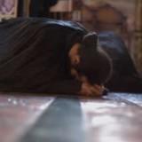 В монахи пошел: Митр. Вениамин (Федченков) о выборе жизненного пути свт. Серафима (Соболева)