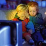 Усилия по борьбе с растлением детей могут быть безуспешными:  Госдума мешает борьбе с порно в интернете
