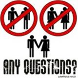 В Австралии запретили содомитские «браки». Пока запретили...