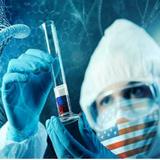 Страшнее ядерной бомбы: Для чего в России создадут банк генетической информации?