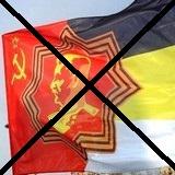 Православным не по пути с коммунистами и социалистами: И.М. Друзь о ложном патриотизме с антиглобализмом и о католической глобальной компартии
