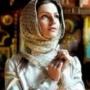 Убрать с себя печать блуда, убийства и колдовства: О женской красоте, макияже и сережках