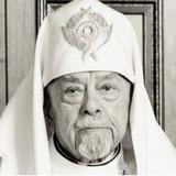 «Первый патриарх УПЦ КП»: Кем был Степан Иванович (Мстислав) Скрипник