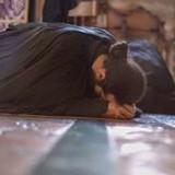 «Горе мне!»: Четыре чудесных примера великого покаяния Афонских подвижников