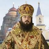 «Я противник ереси экуменизма»: В ответ на обращение паствы Молдавский архиерей встал на защиту Православия