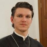 Плоды народного возмущения: Допустивший кощунство священник отстранен от служения
