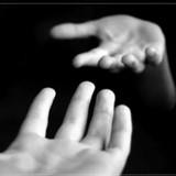 Бог повелевает оставлять ближнему обиды и примиряться: Поучение в день памяти Вселенского святителя Григория Богослова