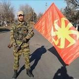 Между неоязычеством и Православием: Нацисты Украины и России борются с Русским миром, прикрываясь Христианством