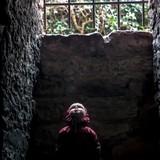 «Жизнь настоящая ничем не лучше темницы»: «Размышление о смерти» к Троицкой родительской субботе