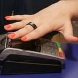 Закольцевать, а потом зачипировать?: В Московском метро появится карта «Тройка» на палец