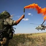Войска России подняты по команде: В Центральном военном округе началась внезапная проверка боеготовности