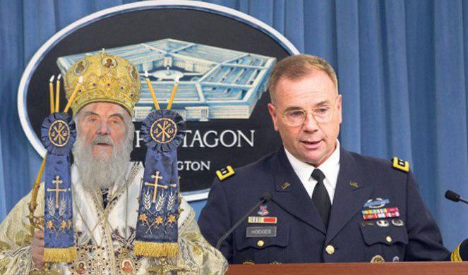 Генерал-НАТО-открыто-угрожает-Сербской-Православной-Церкви.jpg