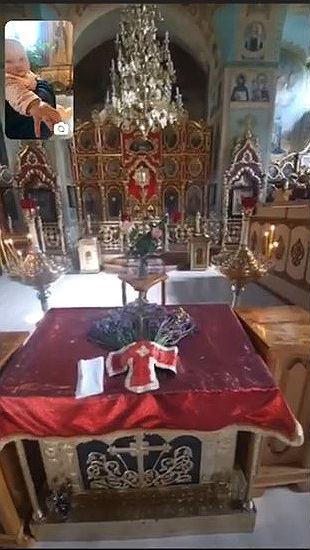 В Калининграде провели онлайн крещение 2.jpg