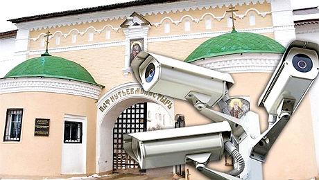 В Православных храмах начали установку камер слежения 2.jpg