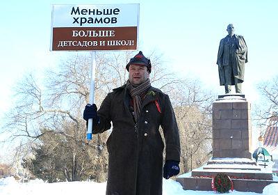 Коммунисты сами разоблачили лукавую ложь Зюганова 2.jpg