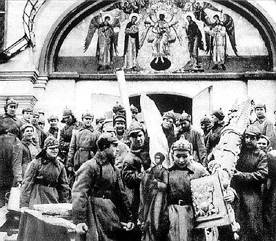 Коммунисты заявили, что их идеология списана из Библии 2.jpg
