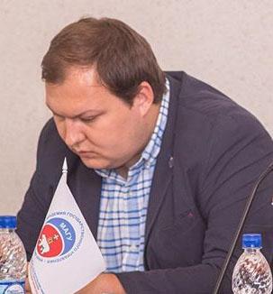 Дмитрий Жадаев.jpg