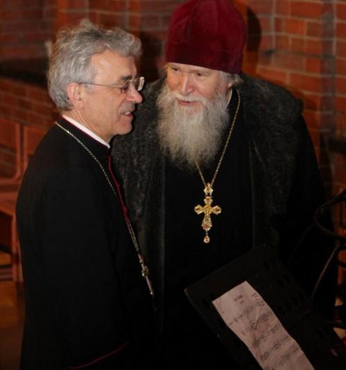 http://www.inform-relig.ru/upload/medialibrary/208/2082586dacdbca561061d8e64661d578.jpg