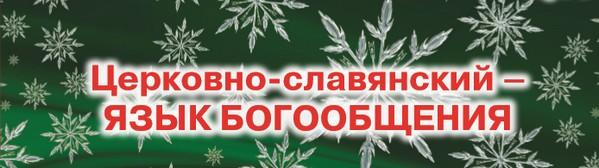 2020-01-03_101716.jpg
