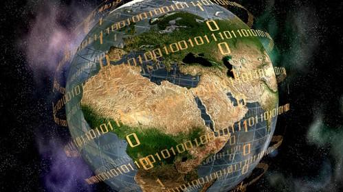 Глобализация.jpg