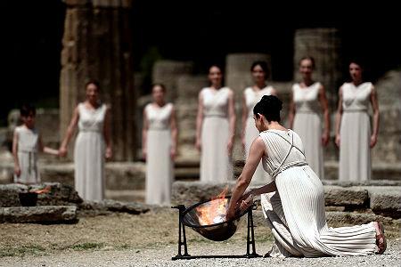 Олимпийский храм - как такое может быть 5.jpg