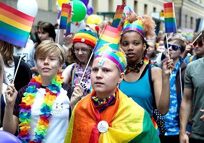 Внимание! Американцы собираются через соцсети учить наших детей толерантности к содомитам! 2.jpg