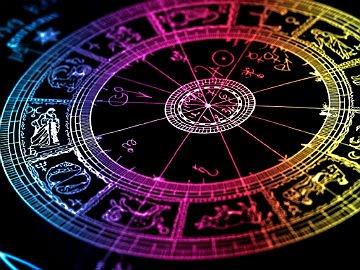 1576065834_men-astrologiya-2.jpg