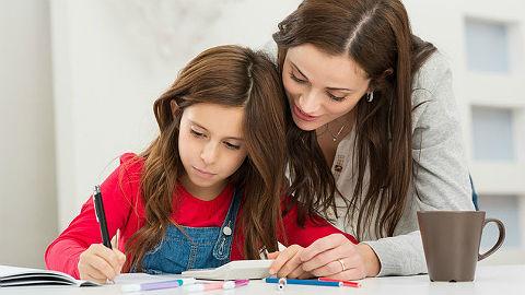 Права родителей и детей на семейном обучении 2.jpg