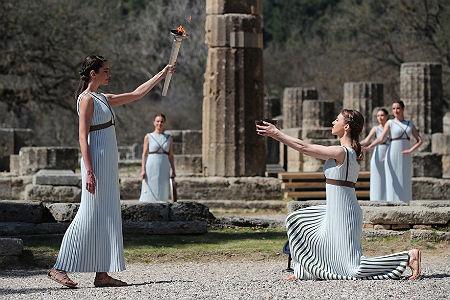 Олимпийский храм - как такое может быть 4.jpg