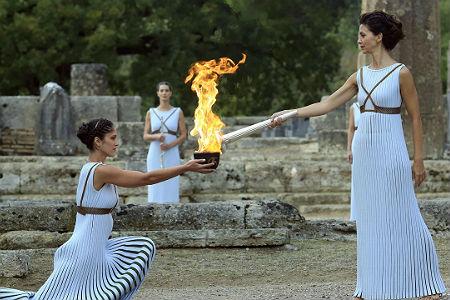 Олимпийский храм - как такое может быть 3.jpg