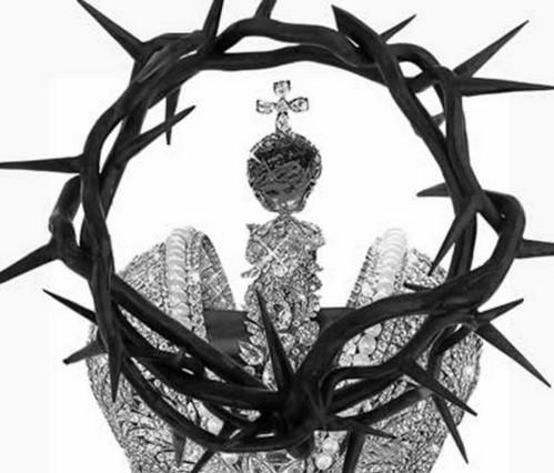 Подвиг Царя: Обличение лжи об «отречении от Престола» Государя-мученика Николая II