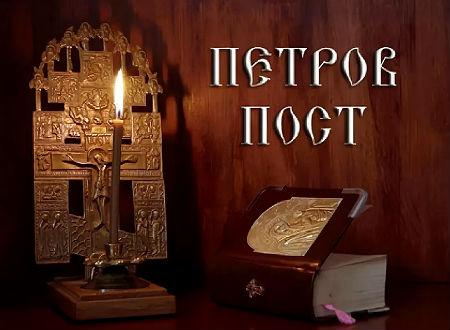 Новостильники против апостольских установлений 2.jpg