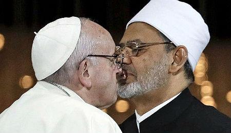 Католики строят религию антихриста 2.jpg