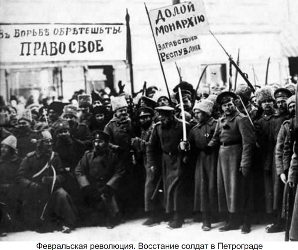 Подвиг Царя: Обличение лжи об «отречении от Престола» Государя-мученика Николая II (Пополняется)