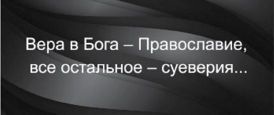 2019-07-16.1.jpg