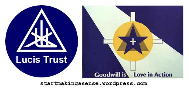 2lucis-trust-world-goodwill.jpg
