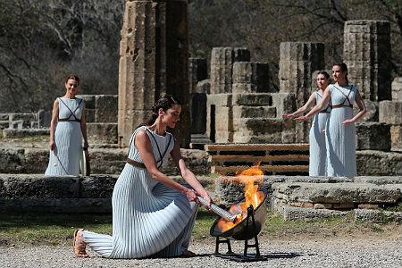 Олимпийский храм - как такое может быть 2.jpg