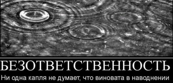 2018-09-21_232043.jpg