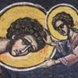 «Достоверны ли жития святых?»: История развития агиографической литературы