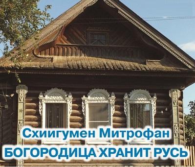 2019-10-08_114857.jpg