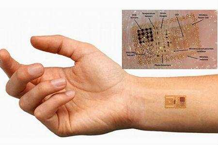 «Татуировки» для вакцинированных 2.jpg
