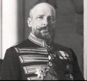 Державная тройка: О расцвете Руси под началом Царя и верных патриотов-монархистов