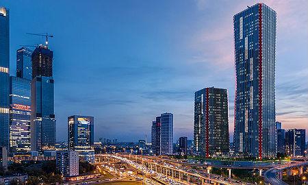 В новый московский небоскреб можно будет войти лишь сдав биометрию 2.jpg