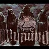 Просвещенческое талмудическое масонство и иллюминатство